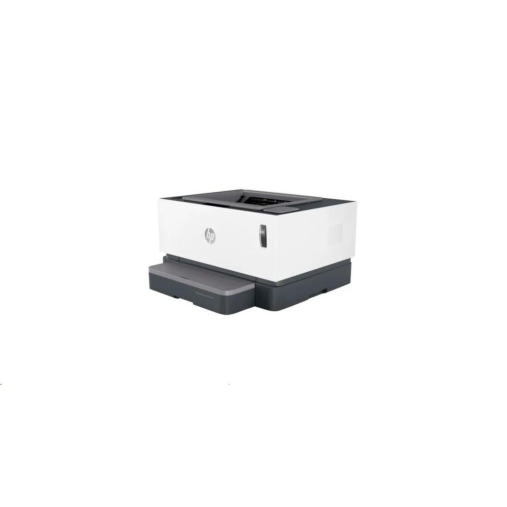 HP Neverstop Laser 1001nw Wireless USB LAN Laser Printer 5HG80A#BGJ - $198.59