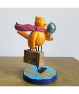 Russ Berrie Tweet Along With Me Time To Fly Figure Figurine 13069 - $12.60
