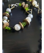 Confusion necklace set - $38.00
