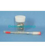 Nordson Nozzle Tip Kit CP3 NOD for Langen SPC-3000L CD Cartoner - $35.68
