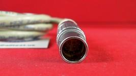 Boonton 95600005A Power Sensor Cable 5ft. - $533.50