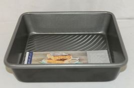 Patriot Pan 1120BWTAR Square Non Stick Bakeware 8 By Eight Inch image 4