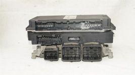 09 Mini Cooper R56 ECU ECM DME CAS3 Computer Ignition Switch Fob Tach SET - 6spd image 9