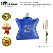 Bond No. 9 HAMPTONS Unisex EDP Perfume 5mL travel size (not a large bottle) - $18.32