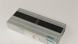 Lexus Mark Levinson Harman/Becker Amp Amplifier 86280-0W250 image 1