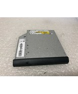 Asus F555L F555LA DVDRW DVD burner cd optical drive SU-228FB - $19.80