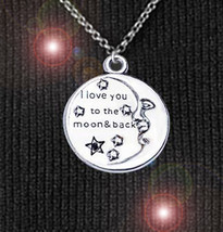 Haunted Free W $49 Or More Through Feb 14TH 100X Magnify Love Charm Magick - $0.00