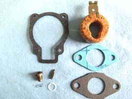 520-011, Stens, Carburetor Kit - $19.99