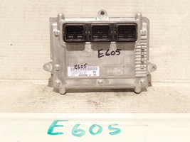 06-07  HONDA PILOT 4X4//AWD    ENGINE CONTROL MODULE//COMPUTER..ECU..ECM..PCM