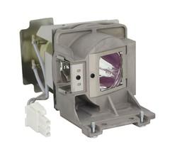 Viewsonic RLC-111 Compatible Projector Lamp Module - $98.00