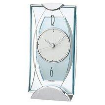 Seiko Clock Clock nextime BZ334S - $70.71