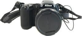 Nikon Digital Slr L810 - $79.00
