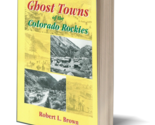 3d ghost towns of the colorado rockies thumb155 crop
