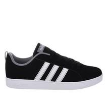 Adidas Shoes VS Advantage K, B74640 - $116.00