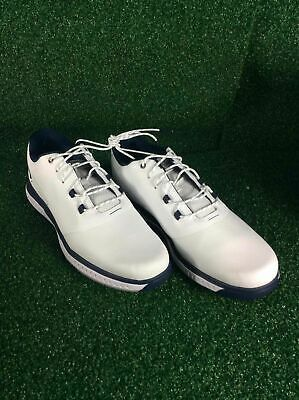 Primary image for Under Armour Fade Men's 12.0 Size Golf Shoes