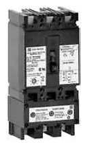 MCP0322R MCO0322 - 120VAC 12/24/125VDC 3A 3Pole Magnetic Motor Circuit P... - $137.45