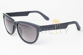 Carrera 5000 Transparent Gray / Brown Sunglasses 5000/S B97 - $77.91