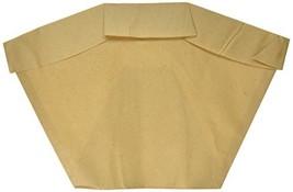 Hoover Paper Bag, Type Bp Back Pack C2401 Series (Pack of 7) - $12.50