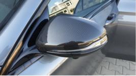 For Mercedes Benz C w205 E W213 GLC-Class X253 S Class w222 ABS Car Rear Mirror - $49.23