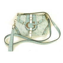 Guess Bag 4 Customer Reviews And 71 Listings