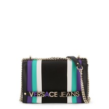 Versace Jeans Crossbody Bags - $162.00