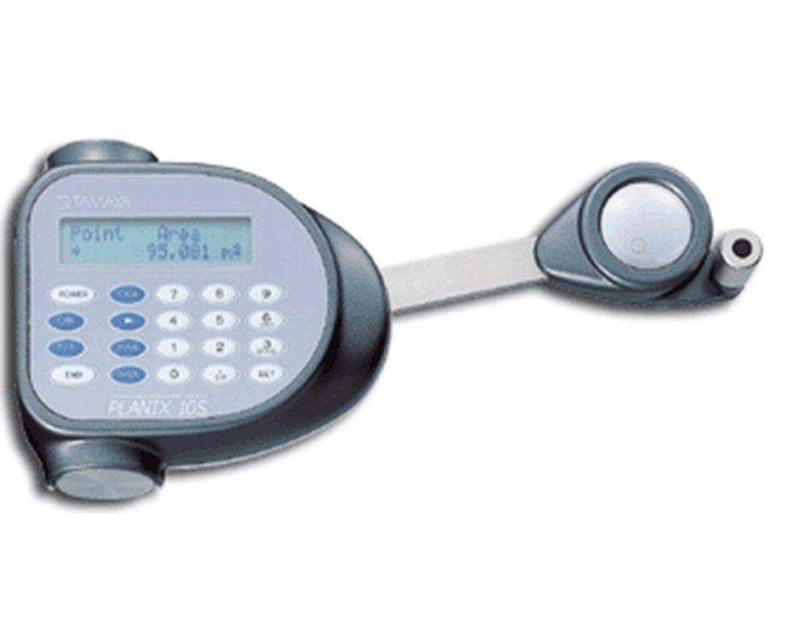 Sokkia Tamaya Planix 10S Digital Planimeter 365110