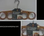 Karen rhodes accessory hanger web collage thumb155 crop