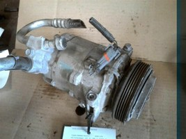 2006-2007 SATURN ION AC Compressor Opt L61    285721 - $99.00