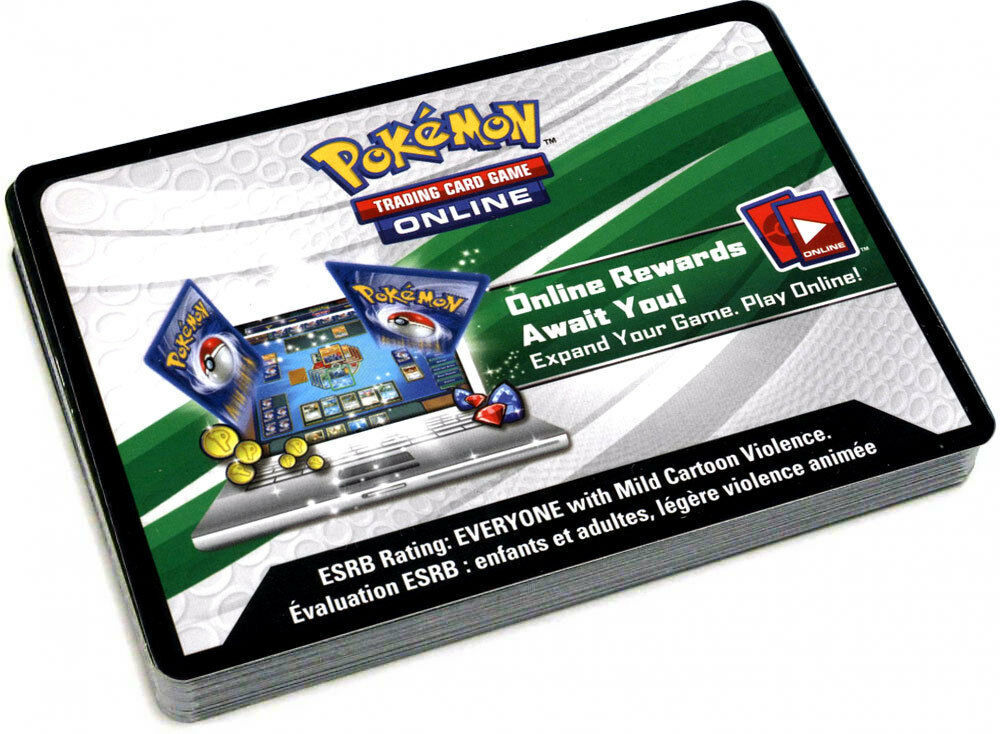 Shining Legends Elite Trainer Online Code Card Pokemon TCG Sent by EBAY Email
