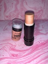 Maybelline Master Glaze Warm Nude 40 0.24 oz - $24.75