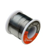 1.0mm 60/40 Sn-Pb Tin Lead Rosin Core Solder Wire Electrical Soldering - $15.98
