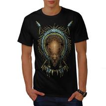Dream Catcher Fashion Shirt  Men T-shirt - $12.99+