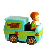 Scooby Doo Kooky Vehicle - Mystery Machine - $29.95