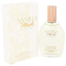 Vanilla Musk by Coty Cologne Spray 1.7 oz (Women) - $32.50