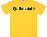 Continental thumb155 crop