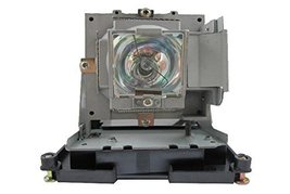 Apexlamps OEM BULB with New Housing Projector Lamp for BENQ 5J.Y1C05.001 - FREE  - $154.00