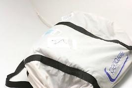 AeroBed Quilted Foam Topper Air Mattress Full Quilted Foam Auto Pump Blu... - ₨5,943.51 INR