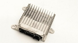 GM Bose Radio Stereo Amp Amplifier 20760438