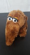 Vintage Applaus Stuffed Snuffleupagus - $19.99