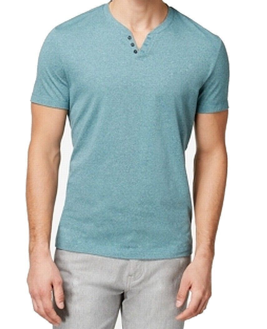 2b591d393 Alfani Men s Stretch T-Shirt