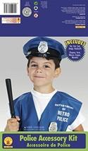 Rubie's Costume Child's Police Officer Dress-Up Kit - $380,84 MXN