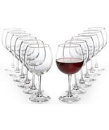 The Cellar Glassware Basics 12 Piece Red Wine Set - $34.99