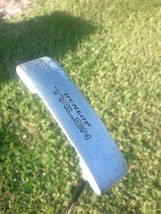 Dunlop Talon 1 Model 030 Putter with Steel Shaft & Lamkin Grip - $8.90