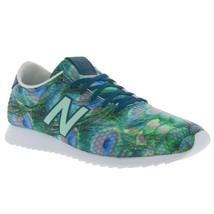 New Balance Shoes WL420DPE - $150.00