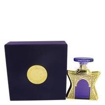 Bond No. 9 Dubai Amethyst Perfume By Bond No. 9 3.3 oz Eau De Parfum Spr... - $368.13
