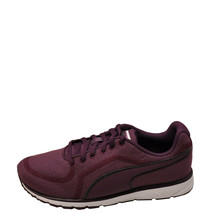 PUMA Narita v3 Quilt  Italian Plum Women's Running Shoes 188539-03 - $59.00