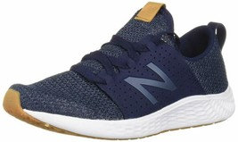 New Balance Women'S Spt V1 Fresh Foam Sneaker - $76.66+