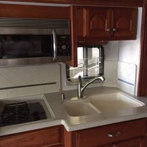 2006 American Eagle 40V RV For Sale In Tallahassee, FL 32312 image 11