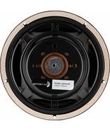 "Dayton Audio - SD175-PR - 6-1/2"" Designer Series Passive Radiator - $20.74"