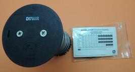 John Deere DI700R Rainbird 750 700 Golf Sprinkler Internal Rotor Full Ci... - $53.34